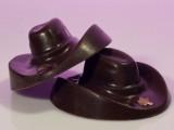 cowboy-hats-web