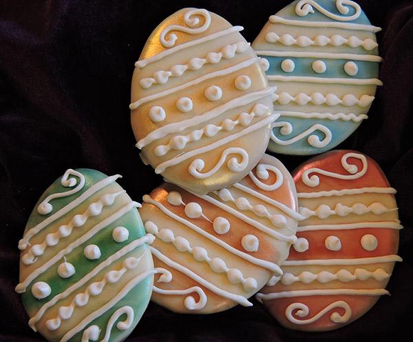 cookies_600