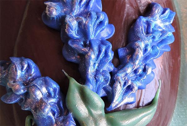 Close_blue_lupine