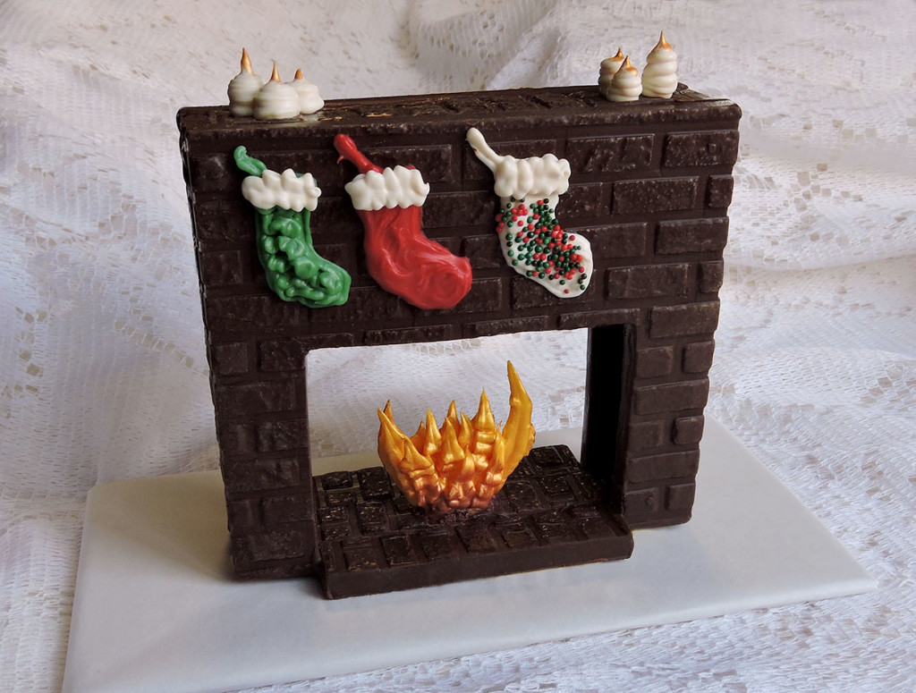 fireplace_1250